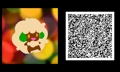 HNI_0088_20121231034330.jpg