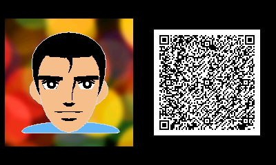 HNI_0089_20120211115859.jpg