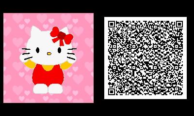 HNI_0089_20120324180328.jpg