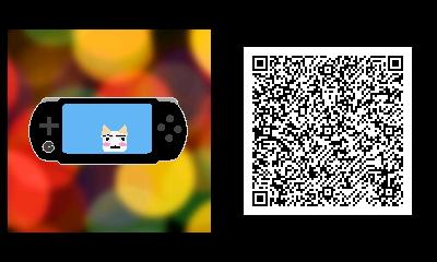 HNI_0089_20120623233137.jpg