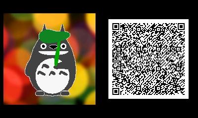 HNI_0090_20120324180328.jpg