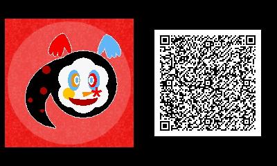 HNI_0090_20121231034838.jpg