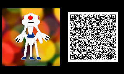 HNI_0091_20110916214258.jpg