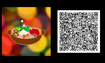 HNI_0091_20120211115859.jpg