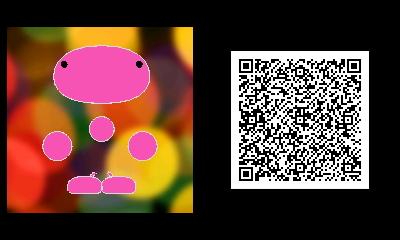 HNI_0091_20120324180327.jpg