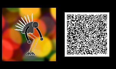 HNI_0091_20121231034641.jpg