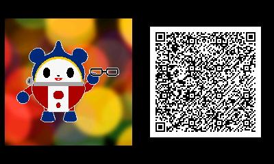 HNI_0092_20110916214257.jpg