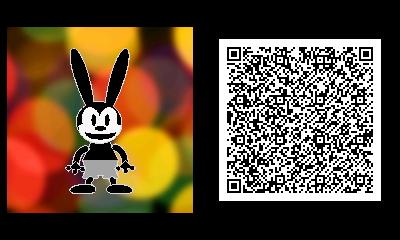 HNI_0092_20120211115858.jpg