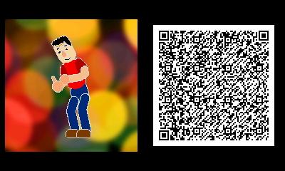 HNI_0092_20120324180327.jpg