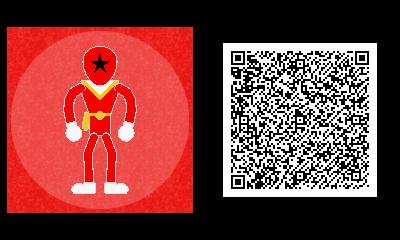 HNI_0092_20120623233202.jpg