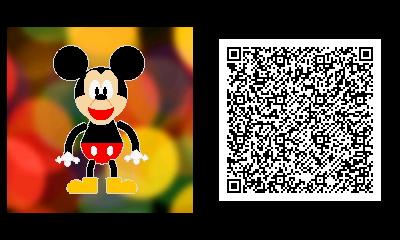 HNI_0093_20120211115858.jpg