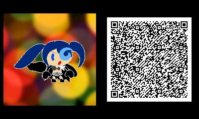 HNI_0094_20120211115925.jpg