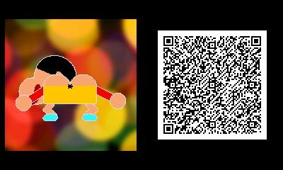 HNI_0094_20120324180513.jpg