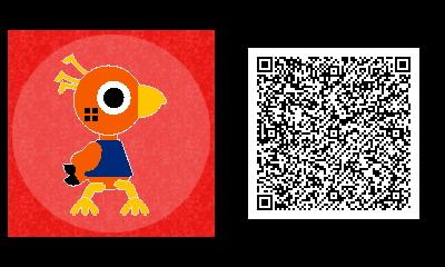 HNI_0094_20120623233202.jpg