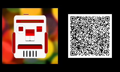 HNI_0094_20121231035703.jpg