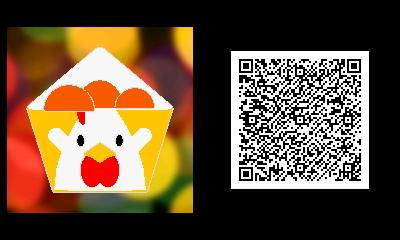 HNI_0095_20120211115924.jpg