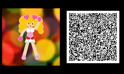 HNI_0095_20120324180513.jpg