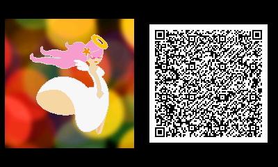 HNI_0095_20120623233201.jpg