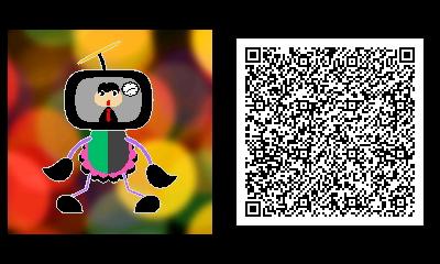 HNI_0095_20121231033835.jpg