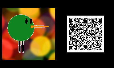 HNI_0096_20110916214327.jpg