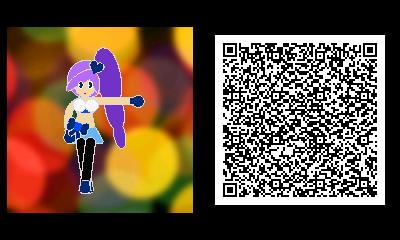 HNI_0096_20120324180512.jpg