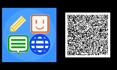 HNI_0096_20120623233201.jpg