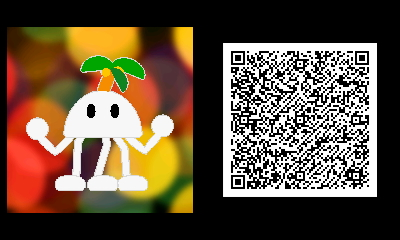 HNI_0097_20110916214327.jpg
