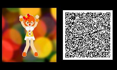 HNI_0097_20120324180512.jpg