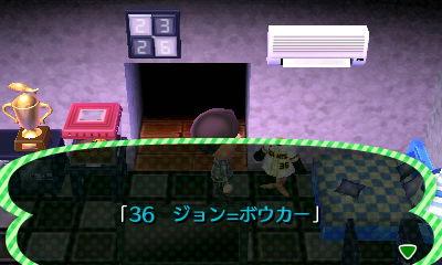 HNI_0097_20121207222144.jpg