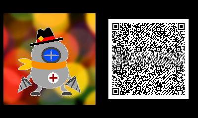 HNI_0097_20121231033835.jpg