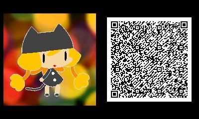 HNI_0098_20110916214327.jpg