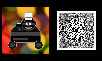HNI_0098_20120218211556.jpg