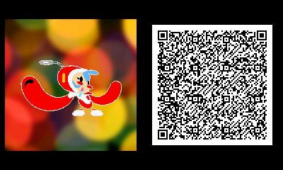 HNI_0098_20120324180512.jpg