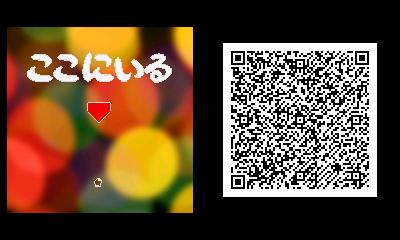 HNI_0098_20121231035834.jpg