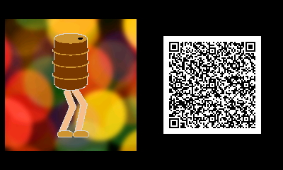 HNI_0099_20110916214326.jpg