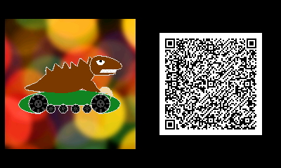 HNI_0099_20120324180512.jpg