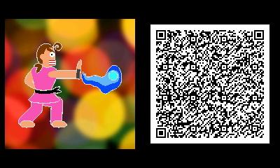 HNI_0099_20121231035834.jpg