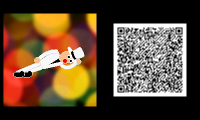 HNI_0100_20110916214349.jpg
