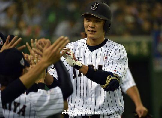 韓国ネチズン反応…MLBオールスタ...