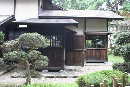 hanamaki_188.jpg