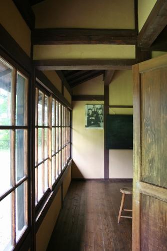 hanamaki_230.jpg