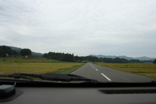 hanamaki_306.jpg