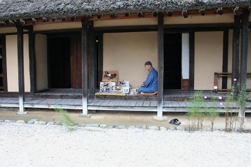 hanamaki_337.jpg