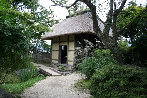 hanamaki_353.jpg
