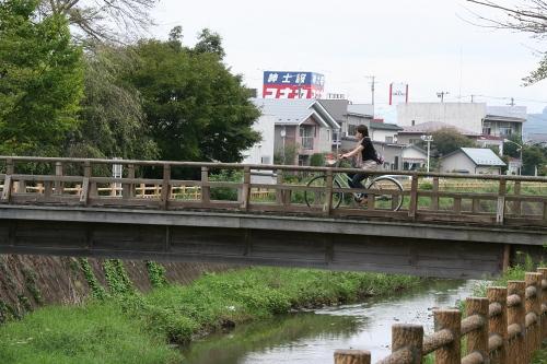 hanamaki_407.jpg