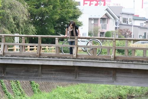 hanamaki_413.jpg