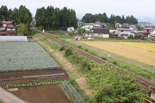 hanamaki_494.jpg