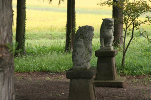hanamaki_514.jpg
