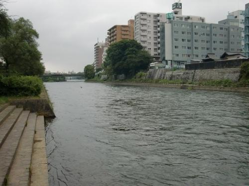 hanamakid_787.jpg