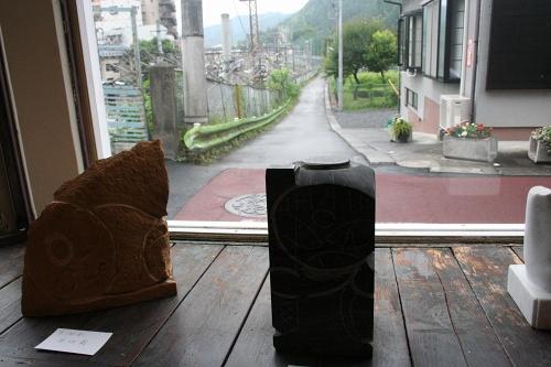 hotaru2_022.jpg